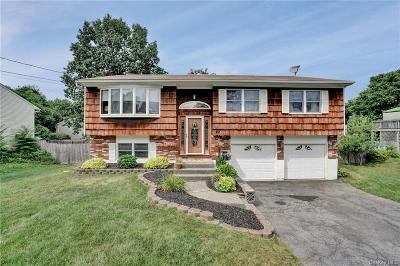 Dutchess County Single Family Home For Sale: 42 Sutton Park Road