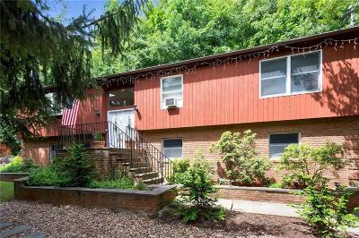 Putnam County Single Family Home For Sale: 701 Sprout Brook Road