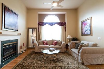 Putnam County Single Family Home For Sale: 17 Coventry Circle