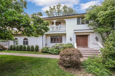 Rental For Rent: 190 Fort Hill Road