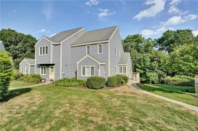 Westchester County Single Family Home For Sale: 150 Fields Lane