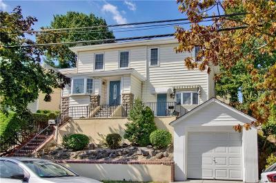 Westchester County Single Family Home For Sale: 73 Sterling Avenue