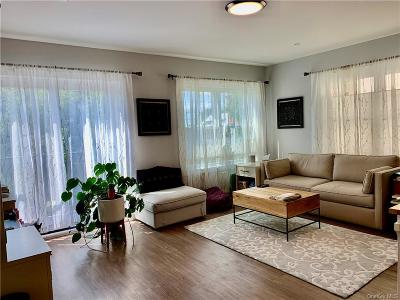 Westchester County Rental For Rent: 66 Main Street #2A