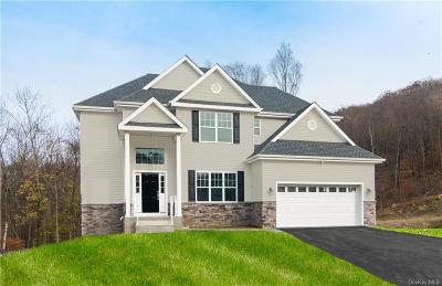 Putnam County Single Family Home For Sale: 26 S Ridge Road
