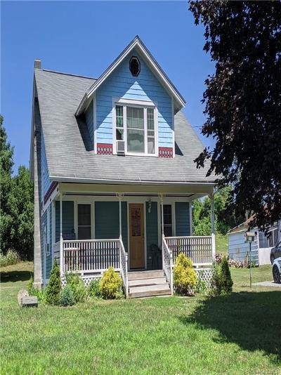 Dutchess County Single Family Home For Sale: 33 Beilke Road