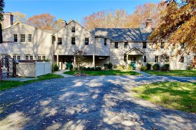 Westchester County Rental For Rent: 9 Oregon Road