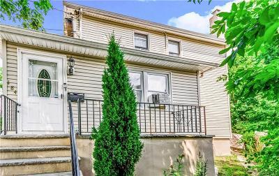 Westchester County Single Family Home For Sale: 184 Hyatt Avenue
