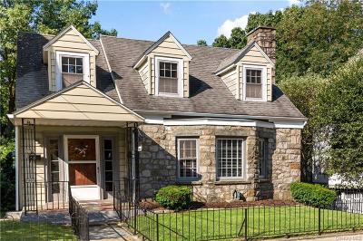 Putnam County Single Family Home For Sale: 11 Church Street