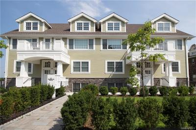Westchester County Rental For Rent: 57 Soundview Street #4