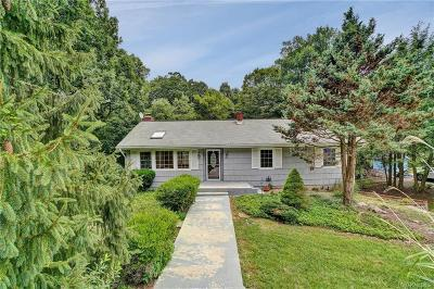 Westchester County Single Family Home For Sale: 3210 Poplar Street