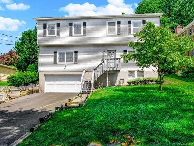 Westchester County Single Family Home For Sale: 30 Primrose Avenue