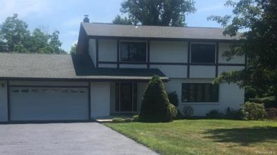 Westchester County Single Family Home For Sale: 13 Maria Lane