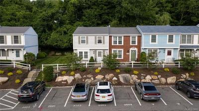 Putnam County Condo/Townhouse For Sale: 2501 Kings Way