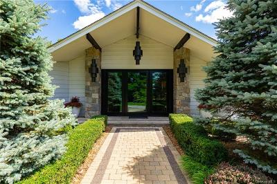 Dutchess County Single Family Home For Sale: 151 Todd Hill Road
