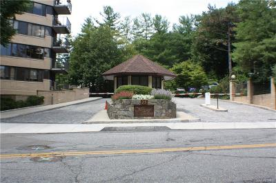 Westchester County Rental For Rent: 25 Rockledge Avenue #902