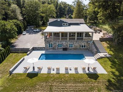 Westchester County Single Family Home For Sale: 20 Primrose Street