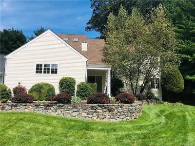 Westchester County Single Family Home For Sale: 5 Elizabeth Court