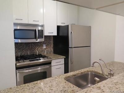 Westchester County Rental For Rent: 4 Martine Avenue #308