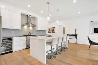 Westchester County Rental For Rent: 8 Boulevard W #401