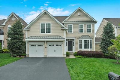 Dutchess County Condo/Townhouse For Sale: 332 Honness Road