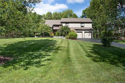 Dutchess County Single Family Home For Sale: 8 Flower Road