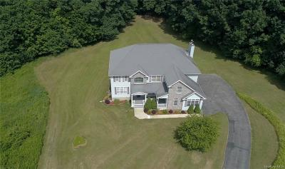 Dutchess County Single Family Home For Sale: 4 Jude Drive