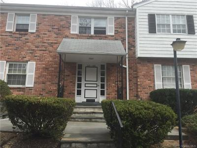 Westchester County Rental For Rent: 206 Woodland Hills Road
