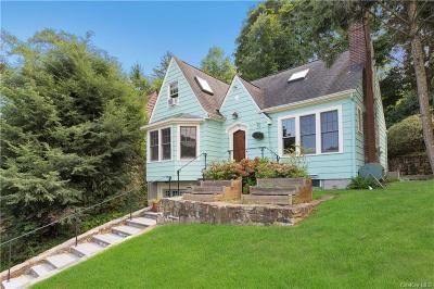 Westchester County Single Family Home Coming Soon: 36 Greenville Road