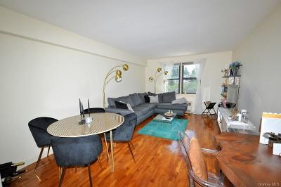 Westchester County Rental For Rent: 142 Garth Road #1X