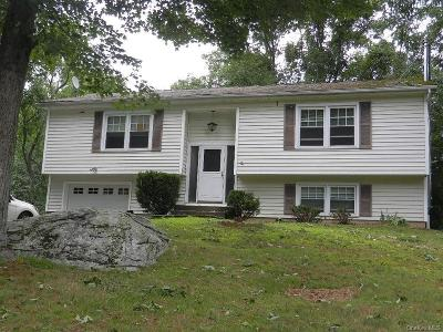 Putnam County Single Family Home For Sale: 54 Kentview Drive