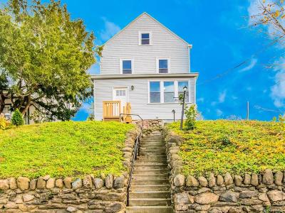 Westchester County Single Family Home For Sale: 20 Gordon Street