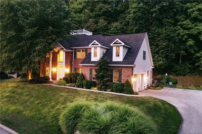 Dutchess County Single Family Home For Sale: 6 Arbor Court