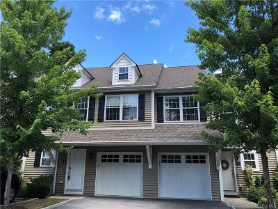 Westchester County Single Family Home For Sale: 3 Robert Rinaldi Lane