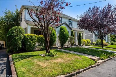 Westchester County Single Family Home For Sale: 17 Lyons Place