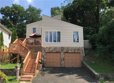 Westchester County Single Family Home Coming Soon: 36 Arthur Place