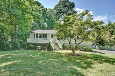 Putnam County Single Family Home For Sale: 37 Rambler Road