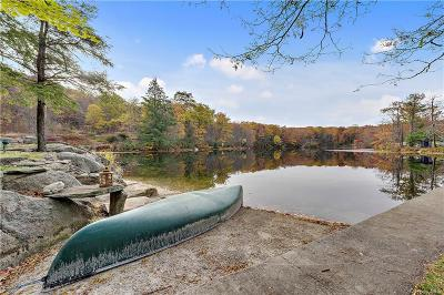 Putnam County Rental For Rent: 137 Cole Shears