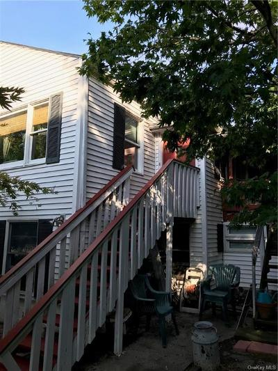 Putnam County Rental For Rent: 6 Mary Avenue