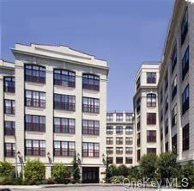 Westchester County Rental For Rent: 1 Scarsdale Road #503