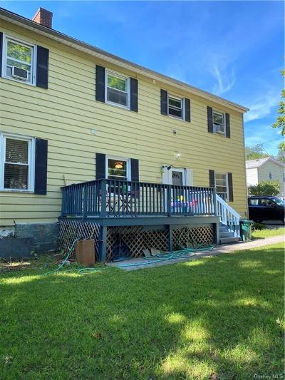 Cold Spring NY Rental For Rent: $1,900