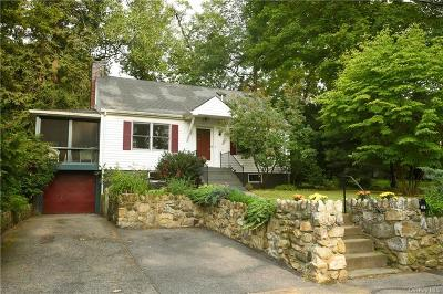 Putnam County Single Family Home For Sale: 27 Sycamore Road