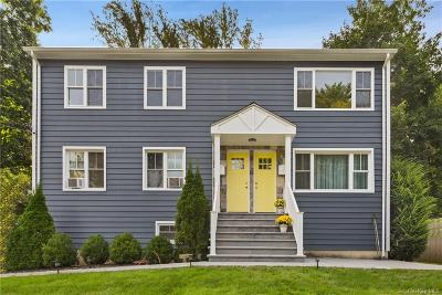 Westchester County Rental For Rent: 138 Walworth Avenue #2