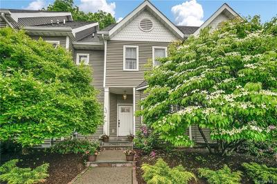 Westchester County Single Family Home For Sale: 638 E Main Street