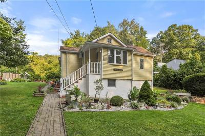 Putnam County Single Family Home For Sale: 169 Walnut Road