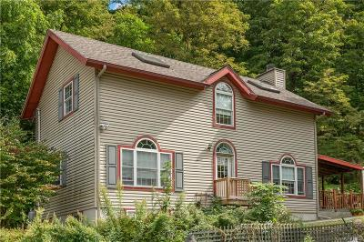 Putnam County Single Family Home For Sale: 11 Healy Road