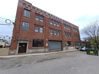 Westchester County Rental For Rent: 40 Columbus Place #2A