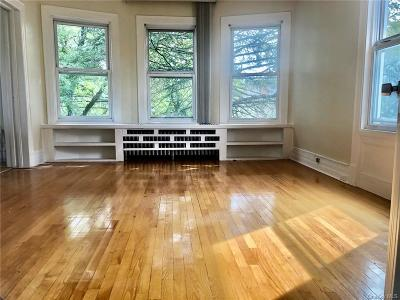 Westchester County Rental For Rent: 230 E Sidney Avenue #2