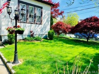Westchester County Rental For Rent: 511 Westchester Avenue