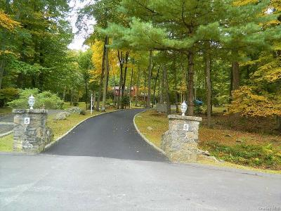 Westchester County Single Family Home Coming Soon: 5 Stone Hedge Circle