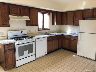 Westchester County Rental For Rent: 32 Winter Hill Road #B
